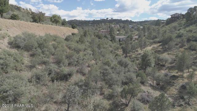 362 Newport Drive, Prescott, AZ 86303 (#1015931) :: The Kingsbury Group