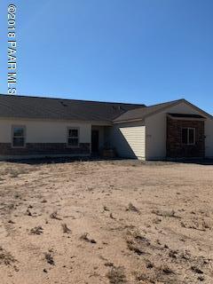 1255 W Center Street, Chino Valley, AZ 86323 (#1016824) :: HYLAND/SCHNEIDER TEAM