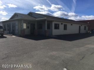 3044 N Tani Road, Prescott Valley, AZ 86314 (#1017913) :: HYLAND/SCHNEIDER TEAM