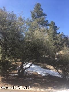 350 Laureleaf Drive, Prescott, AZ 86303 (#1018860) :: HYLAND/SCHNEIDER TEAM