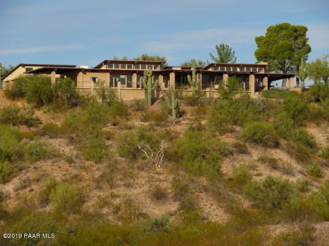 56210 N 337th Ave. Avenue, Wickenburg, AZ 85390 (#1019617) :: West USA Realty of Prescott