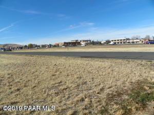 8001 E State Route 69, Prescott Valley, AZ 86314 (#1019974) :: Shelly Watne