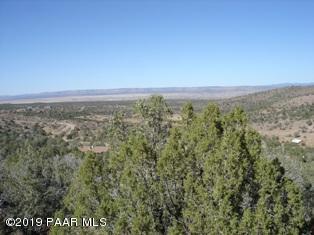 305 N Angeline Circle, Prescott, AZ 86303 (#1020722) :: HYLAND/SCHNEIDER TEAM