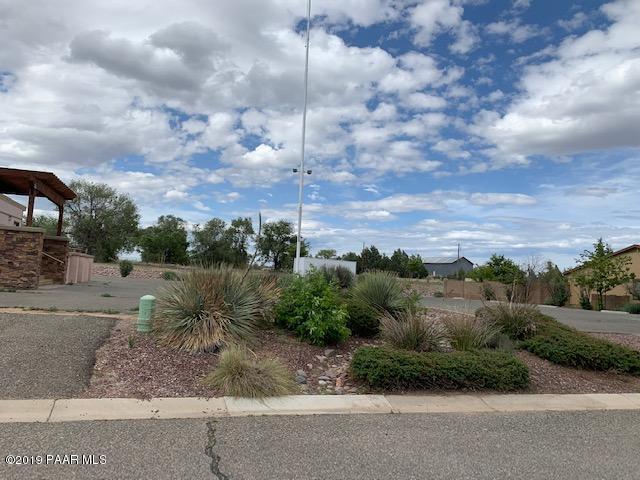 1164 Arden Court, Chino Valley, AZ 86323 (#1021142) :: HYLAND/SCHNEIDER TEAM