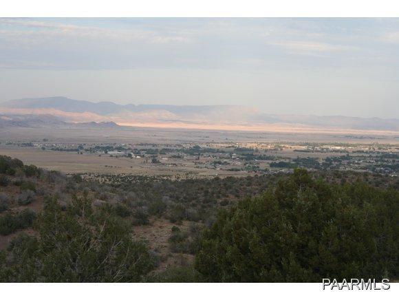 4540 N Spruce, Chino Valley, AZ 86323 (#1021278) :: HYLAND/SCHNEIDER TEAM