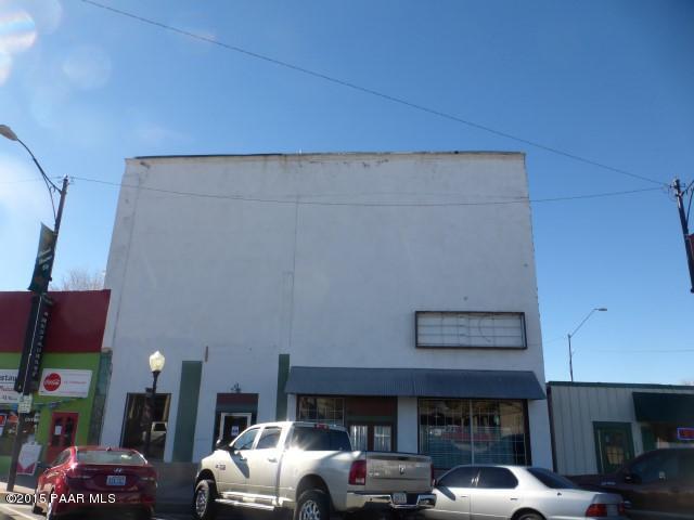 224-228 Cortez Street - Photo 1