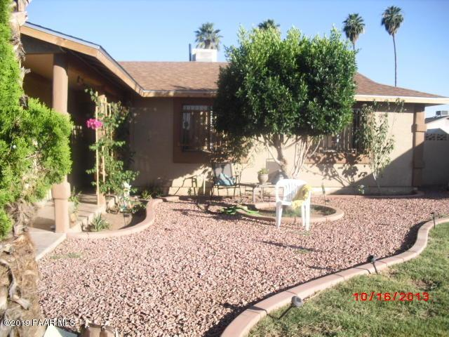 5649 W Holly Street, Phoenix, AZ 85035 (#1021976) :: West USA Realty of Prescott