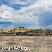 0 Side Saddle, Prescott Valley, AZ 86315 (#1022212) :: West USA Realty of Prescott