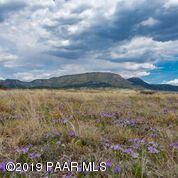 0 Side Saddle, Prescott Valley, AZ 86315 (#1022213) :: West USA Realty of Prescott