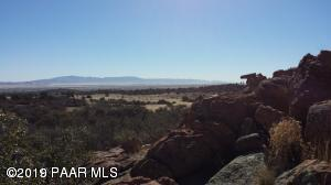 0000 Morgan Trail - Photo 1