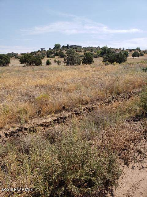 325 N Son Shine Drive, Chino Valley, AZ 86323 (#1024555) :: West USA Realty of Prescott