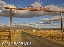 10655 E Mummy View Drive, Prescott Valley, AZ 86315 (#1024654) :: HYLAND/SCHNEIDER TEAM