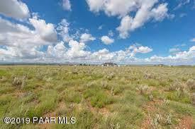 11570 N Monterey Way, Prescott Valley, AZ 86315 (#1024714) :: West USA Realty of Prescott