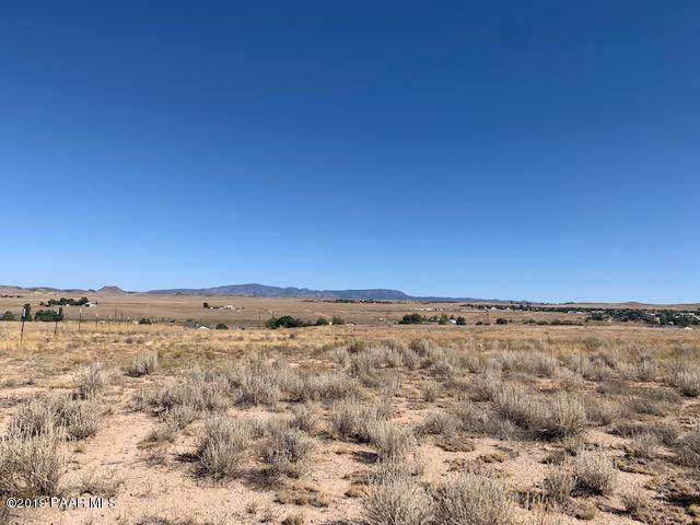 00 Salida Del Sol, Chino Valley, AZ 86323 (#1025202) :: Shelly Watne