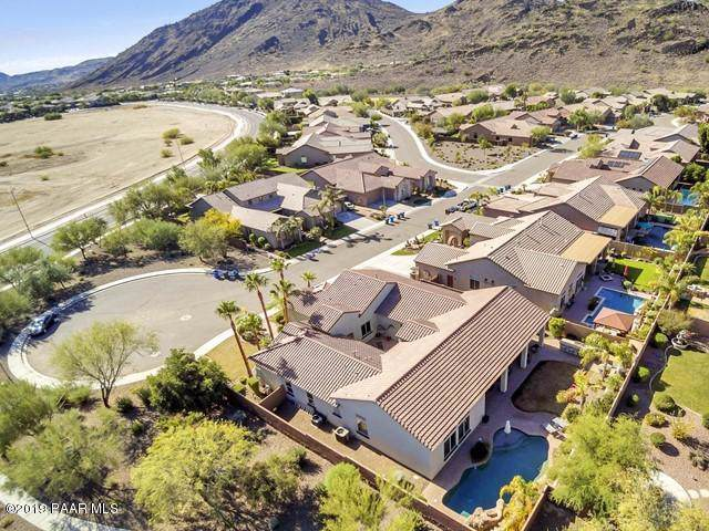 5710 W Desperado Way, Phoenix, AZ 85083 (#1025832) :: West USA Realty of Prescott