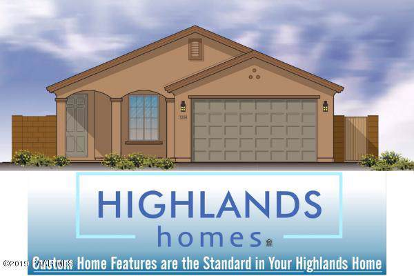 1657 Stratford Place, Chino Valley, AZ 86323 (#1026057) :: HYLAND/SCHNEIDER TEAM