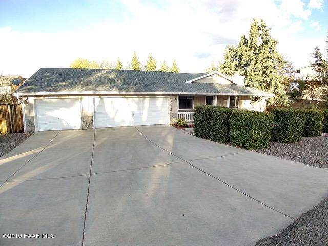 11136 E Havaspui Trail, Dewey-Humboldt, AZ 86327 (#1026211) :: Shelly Watne