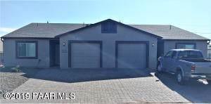 7045 E Addis Avenue, Prescott Valley, AZ 86314 (#1026312) :: Shelly Watne