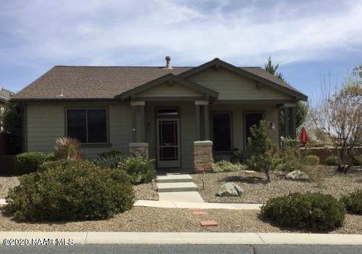 7088 E Lantern Lane, Prescott Valley, AZ 86314 (#1026964) :: Shelly Watne
