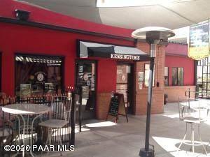 220 Goodwin 2A Street - Photo 1