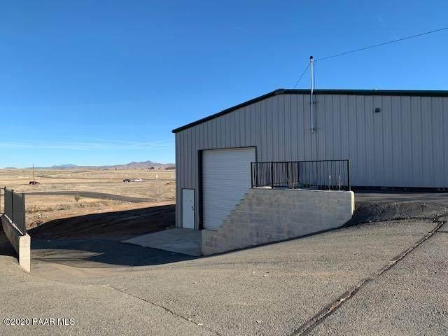 8360 Pecos A Drive - Photo 1