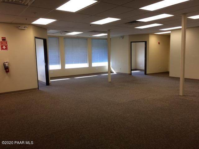 8128 Highway 69 Suite 103 - Photo 1
