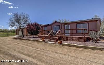 1077 Autumn Lane, Chino Valley, AZ 86323 (#1029270) :: Shelly Watne