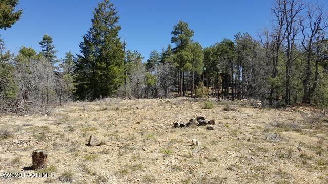 0 Tall Pine Trail - Photo 1