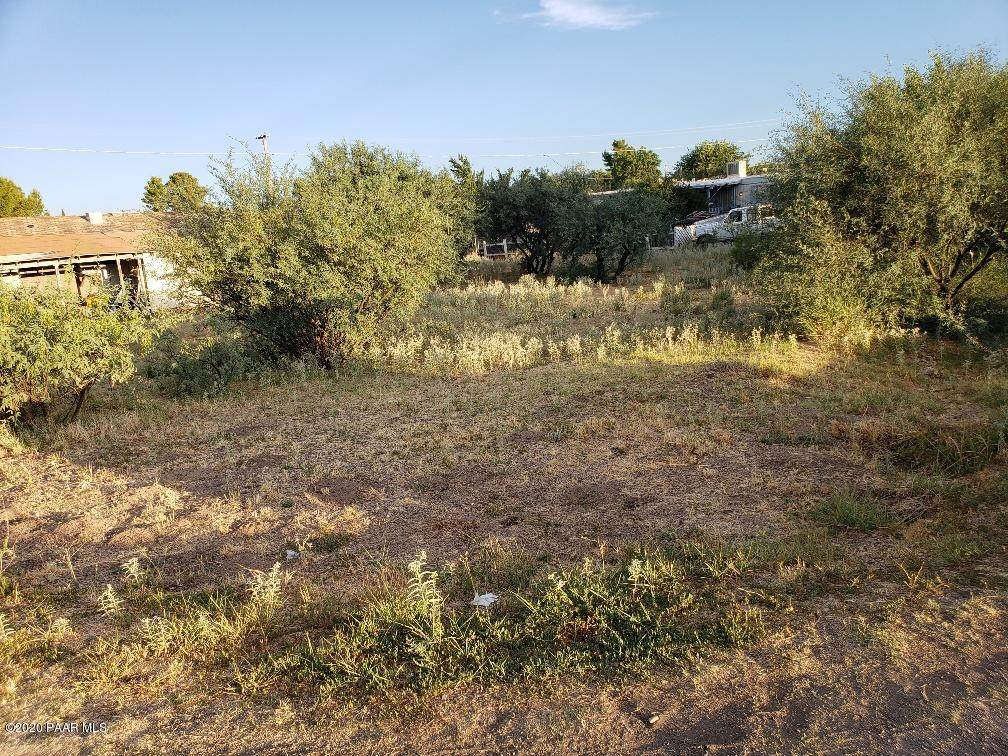 20855 Mesa Verde Road - Photo 1