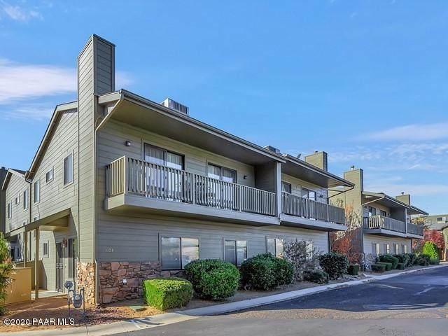 1103 Virgil Street, Prescott, AZ 86305 (#1034274) :: Shelly Watne