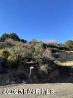 650 Canyon Drive - Photo 10