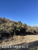 650 Canyon Drive - Photo 2