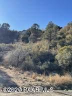 650 Canyon Drive - Photo 4