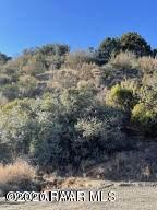 650 Canyon Drive - Photo 6