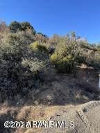 650 Canyon Drive - Photo 7