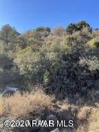 650 Canyon Drive - Photo 8