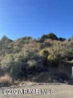 650 Canyon Drive - Photo 9