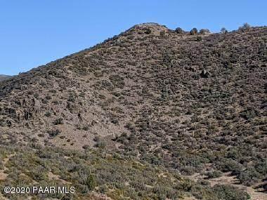 072a Agua Fria Ranch Road - Photo 1
