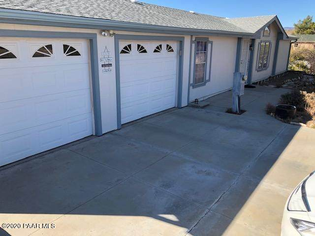 17137 Roadrunner Road - Photo 1
