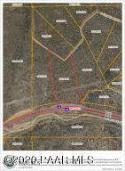 1148 N Floyd Ranch Road, Seligman, AZ 86337 (MLS #1034853) :: Conway Real Estate
