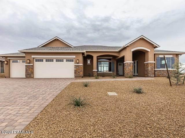 5229 Copper Ridge Drive - Photo 1