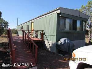 2081 W Rincon Drive, Ash Fork, AZ 86320 (#1035005) :: Prescott Premier Homes | Coldwell Banker Global Luxury