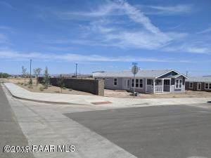 1198 Ashburn Way, Chino Valley, AZ 86323 (#1035050) :: Prescott Premier Homes   Coldwell Banker Global Luxury
