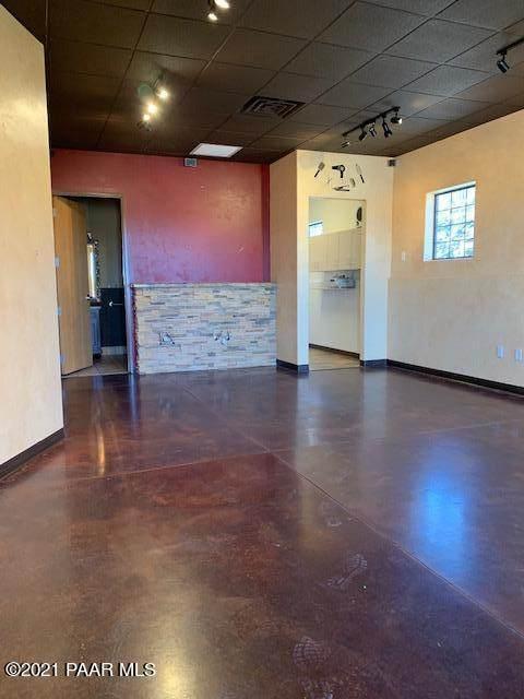 3619 Crossings Dr. Suite B-9 - Photo 1