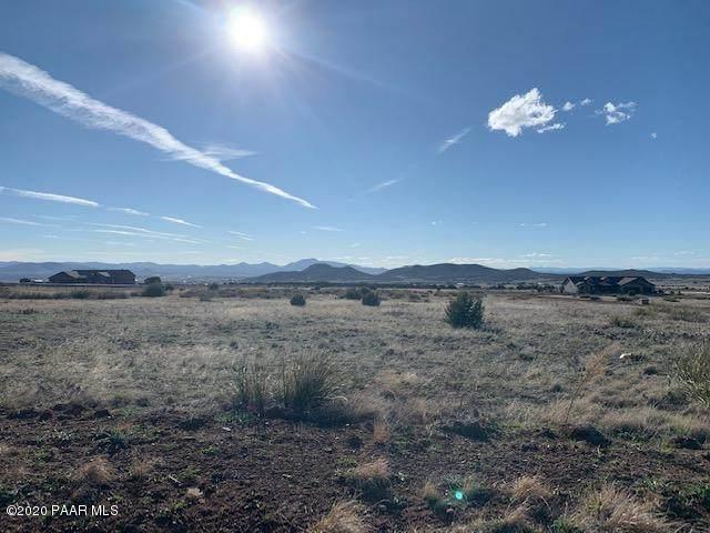 003 E Journey Way, Prescott Valley, AZ 86315 (#1035258) :: Prescott Premier Homes   Coldwell Banker Global Luxury