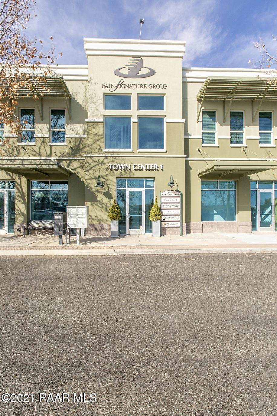 3001 Main St Ste 2A - Photo 1
