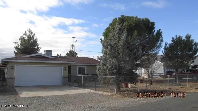 3437 N Dale Drive, Prescott Valley, AZ 86314 (#1035519) :: Prescott Premier Homes | Coldwell Banker Global Luxury