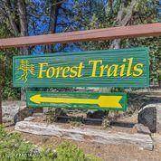 1310 Sierry Peaks Drive, Prescott, AZ 86305 (#1035579) :: Shelly Watne