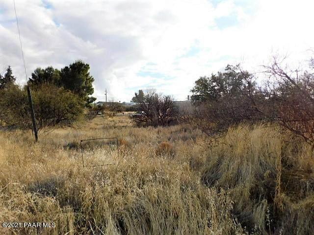 20842 Cedar Drive - Photo 1
