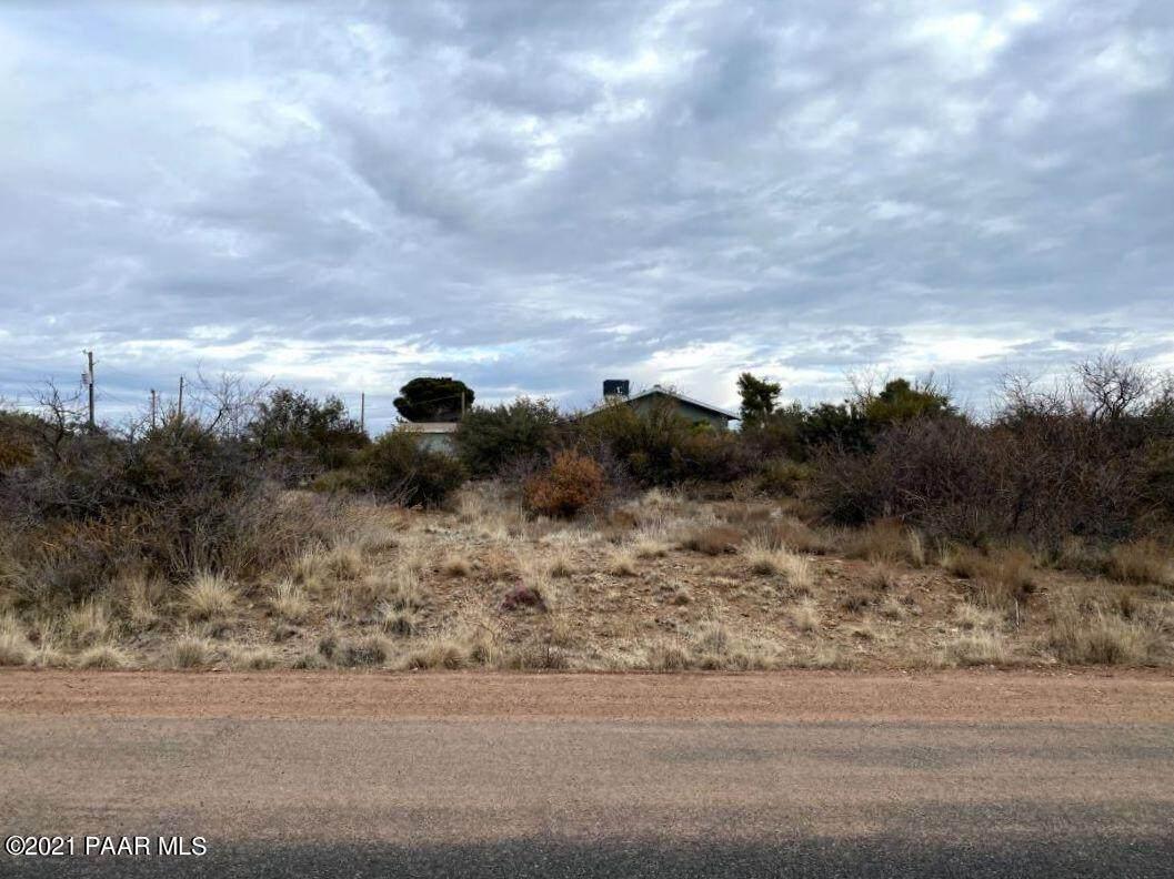20376 Antelope Road - Photo 1